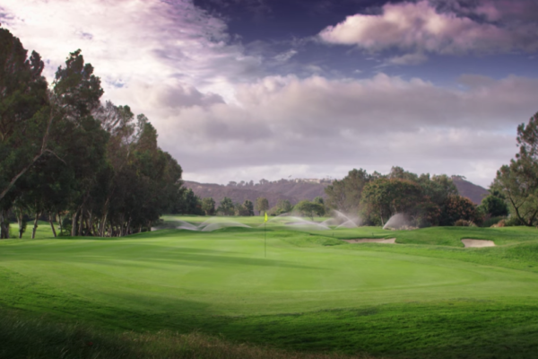 Aviara Golf Course